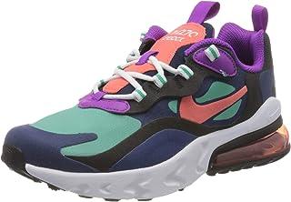 Nike Air Max St (GS) Scarpe Sportive, Ragazzo: Amazon.it
