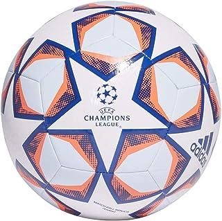 adidas Fin 20 Trn Soccer Ball, Men's