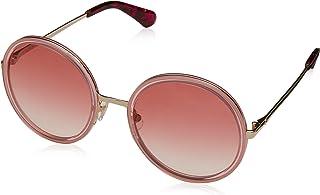 Kate Spade Women's LAMONICA/S Sunglasses