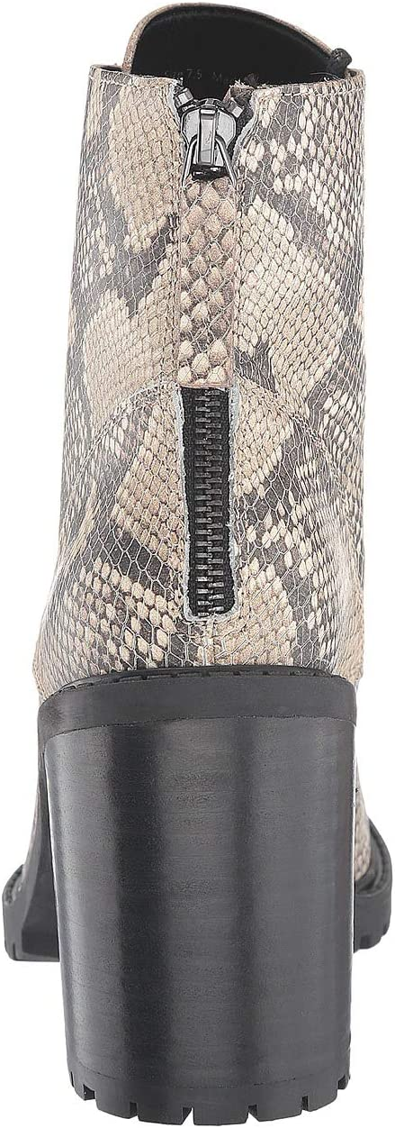 Dolce Vita Norma | Women's shoes | 2020 Newest
