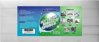 JetClean Magic Sponge Eraser (25pk or 50pk)