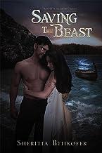 Saving the Beast: Book III of the Decimus Trilogy