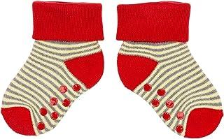 loud  proud Unisex - Baby Socken 816