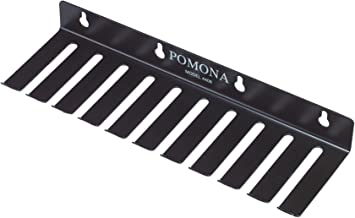 Pomona 4408/POM Test Lead Holder for Wires Up to .320In Diameter