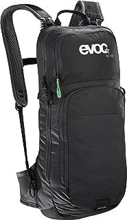 Evoc CC 10L + 2L Bladder Hydration Backpack