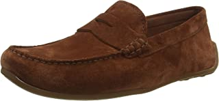 Clarks Reazor Penny, Mocassins (Loafers) Homme