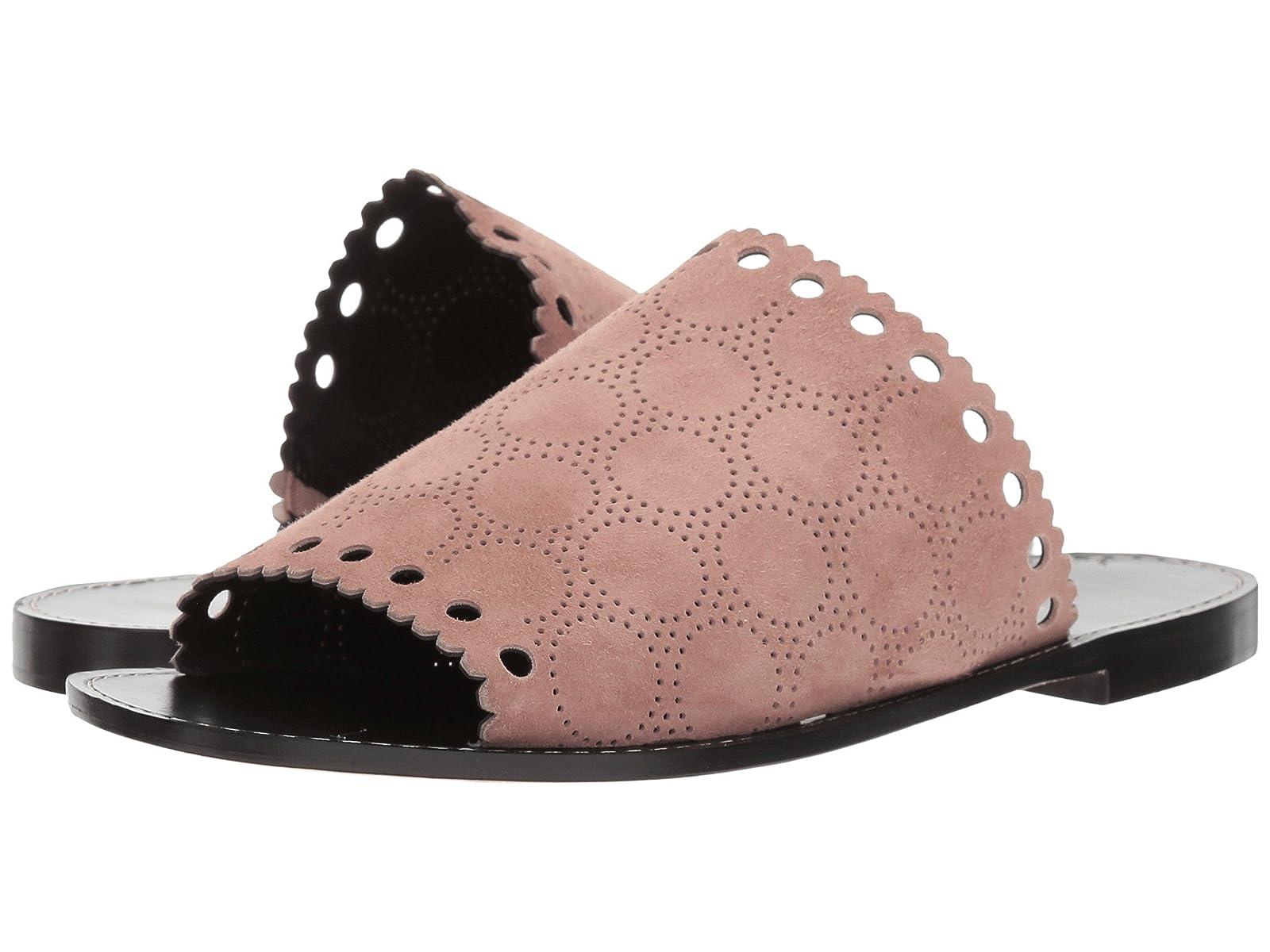 Diane von Furstenberg EstevanCheap and distinctive eye-catching shoes