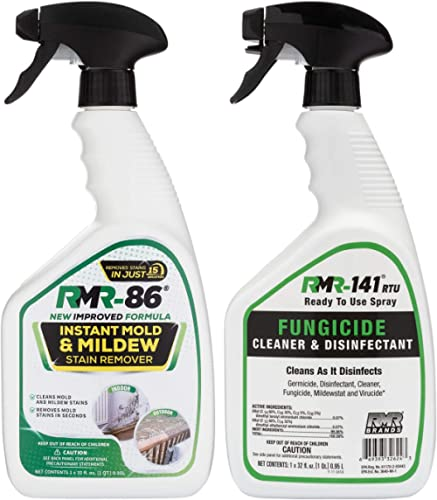 Top Rated In Household Mold Mildew Removers Helpful Customer Reviews Amazon Com