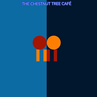The Chestnut Tree Café [Explicit]