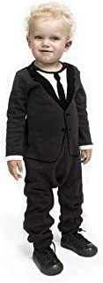 Best black suit and tie for baby Reviews