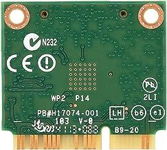 Eboxer 7260BN Wireless Card Intel 7260 BN 802.11b/g/n 04W3815 Mini PCI-E WiFi Card Module for Lenovo K2450A K4450A B4400 M4400S M4450S Y510P Y410P Y430P.