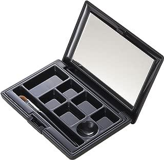 Petal Palette Pro - Lip Color Compact (Empty)