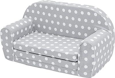 Canapé pour enfant Lit pour enfant Chaise pour enfant Canapé Lit pour enfant 0-3 ans