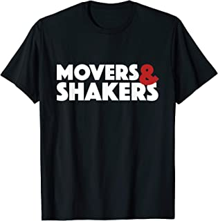Best imagination movers tee shirts Reviews