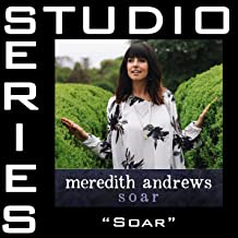 Soar (Studio Series Performance Track)
