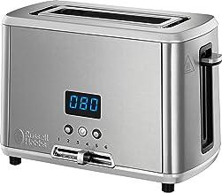 Russell Hobbs RHT131 Studio Toaster 1 Slice