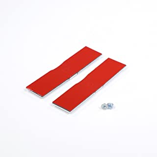 Smart Choice Countertop Granite Grabbers Dishwasher Mount Kit L304458800