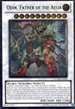 Best odin lord of the aesir Reviews