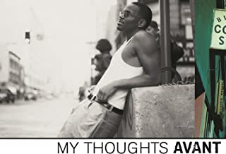 Best avant my thoughts Reviews