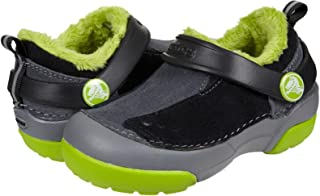 crocs dawson slip on