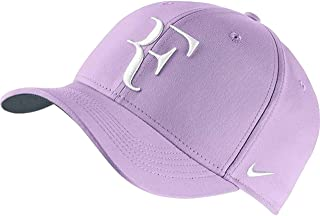 382b3ad5424 Amazon.com  Purples - Baseball Caps   Hats   Caps  Clothing