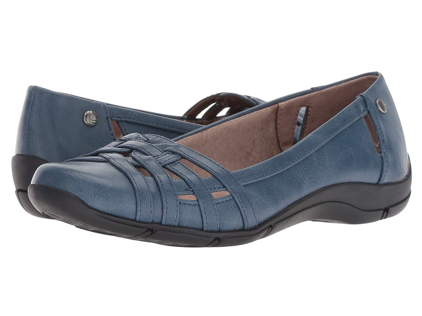 LifeStride DiverseCheap and distinctive eye-catching shoes