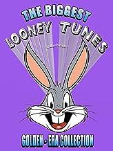 BUGS BUNNY Looney Tunes Cartoons 1942-1943 Golden-Era Collection