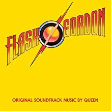 Best flash gordon theme song mp3 Reviews