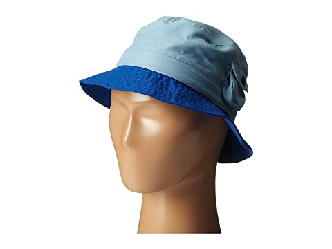 375cacd3c82 San Diego Hat Company Kids CTK3426 Toddler Color Blocked Bucket Hat ...
