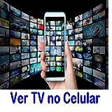 Ver TV no Celular - TV Brasil