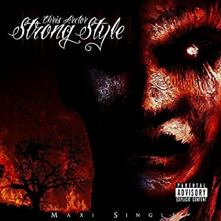 Strong Style [Explicit]