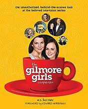 Best scott gilmore book Reviews