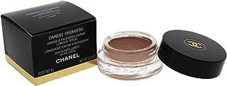 Chanel Ombre Premiere Longwear Cream Eyeshadow for Women, Scintillance, 0.14 Ounce