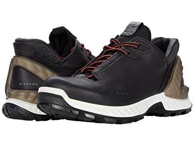 ECCO Sport Exohike Low (Black) Women