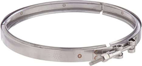 Zodiac 3-9-216 V-Clamp with Nut Replacement