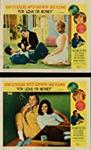 Best for love or money 1963 Reviews