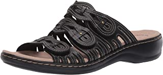 Women's Leisa Faye Sandal