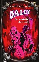 Sally y la maldición del rubí (Avalon) (Spanish Edition)