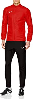 NIKE Academy 18 Woven Tracksuit Men's