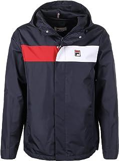 venta caliente barato diseños atractivos estética de lujo Amazon.es: chaquetas cortavientos - Fila: Ropa