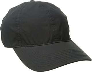 Best gore tex baseball cap Reviews