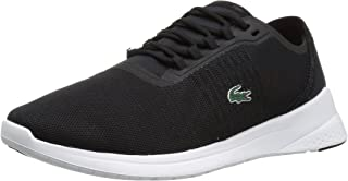 fc8b2414a47 Amazon.com  Lacoste - Fashion Sneakers   Shoes  Clothing