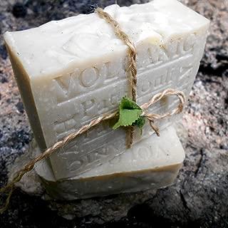 Best volcanic ash soap benefits Reviews