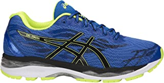 : asics kinsei 6 40 Chaussures homme