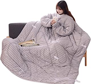 Best cozy cover with sleeves Reviews