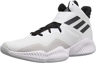 adidas Men's Explosive Bounce 2018 Basketball Shoe