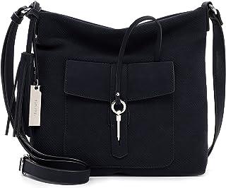 SURI FREY Umhängetasche Romy-Kay 12961 Damen Handtaschen Uni One Size