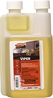 CSI - 82005007 - Viper - Insecticide - 16oz