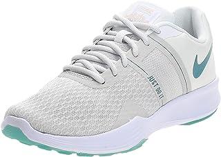 حذاء رياضي للنساء سيتي ترينر 2 من نايك