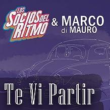 Mejor Marco Di Mauro Mp3 de 2021 - Mejor valorados y revisados